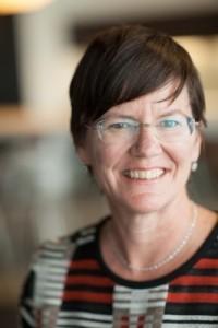Kathleen Philips, Zillow
