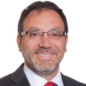 Rob Massa