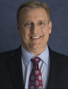 William Osbourn, Jr.