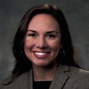 Heidi Maher
