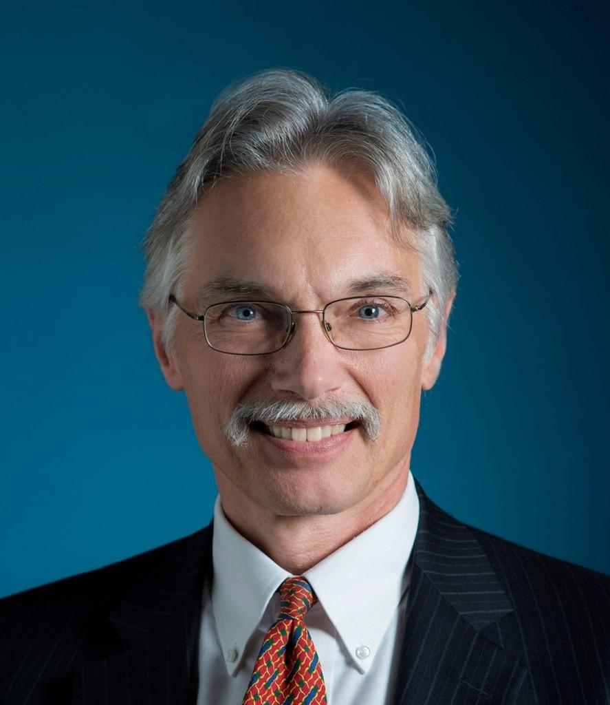 Michael Januzik