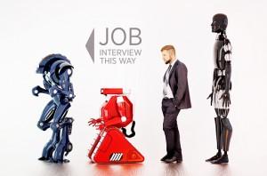 Finance job