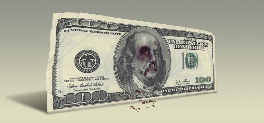 Kohl's credit