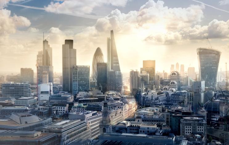 London interbank