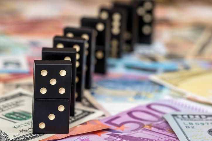 Earnings uncertainty