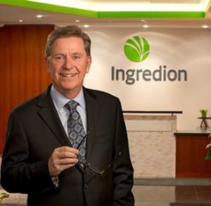 Ingredion-Fortnum