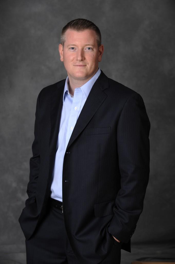 Brian Kielty