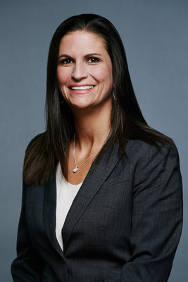Kate Jaspon