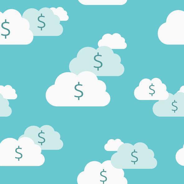 Oracle, Cloud
