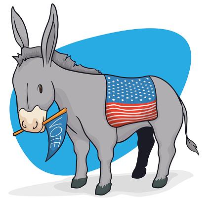 Democrats, SEC