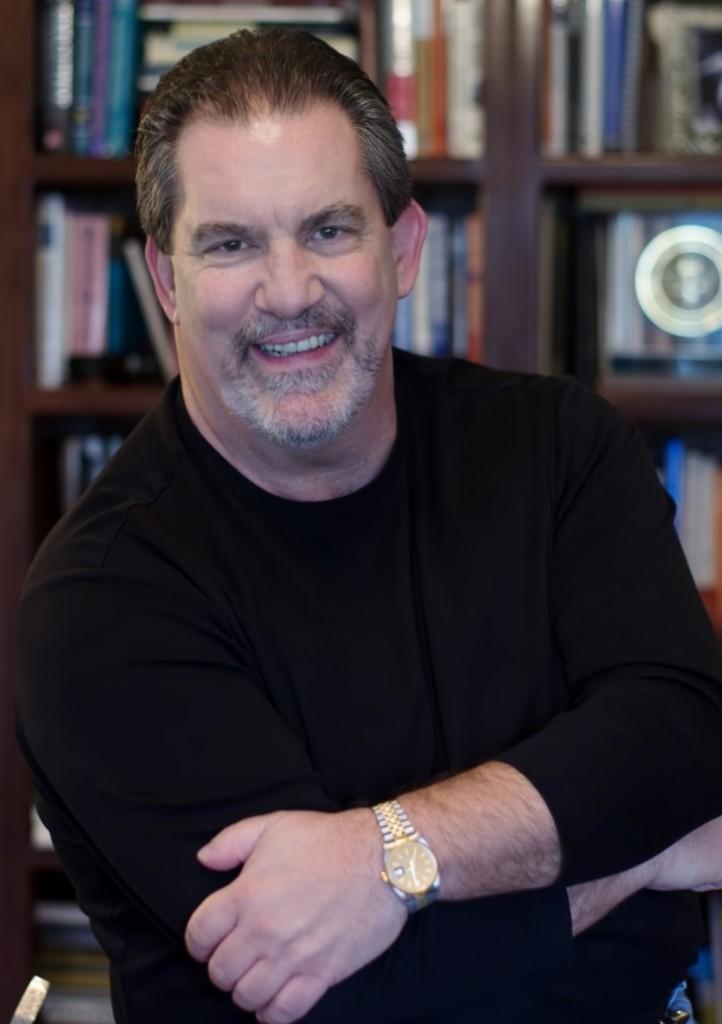 D. Kevin Berchelmann