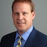 Christopher Janssen