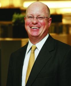 Dean Zerbe, Tax credit