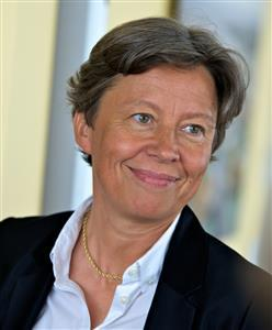 Jeanne Boillet