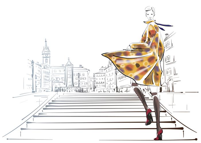 Christian Dior, LVMH
