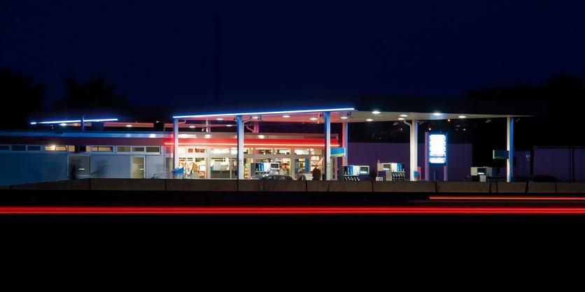 Sunoco, 7-Eleven