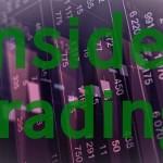 Insider trading, Telecom