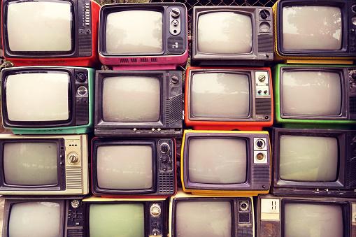 Toshiba, televisions, TV