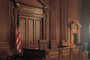 GM, Supreme Court, High Court