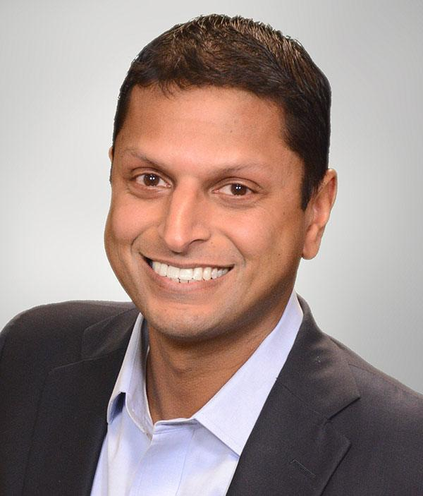 Ron Shah, Employee Benefits
