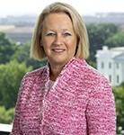 Mary Schapiro