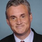 Rob Andrews