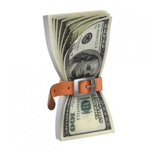 Loans, Banks, CRE Lending