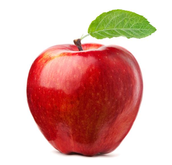 Apple, Q2, Revenue