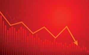Lowe's stock shares drop