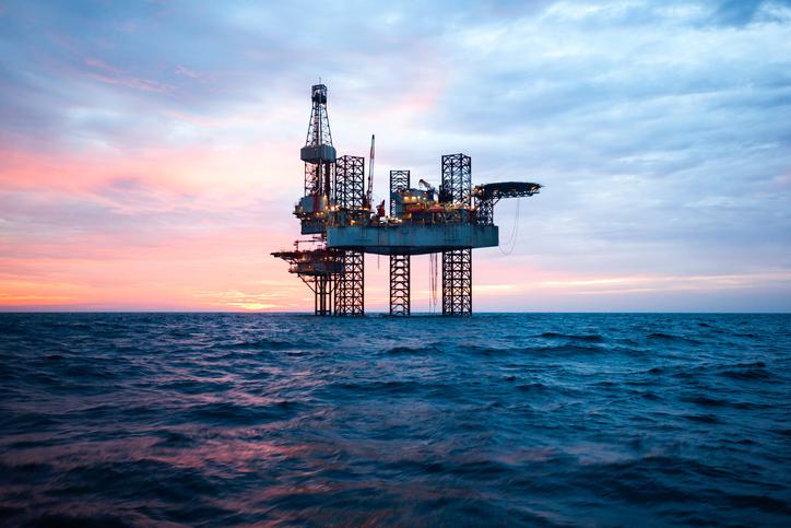 IEA Raises Oil Demand Forecast for 2020