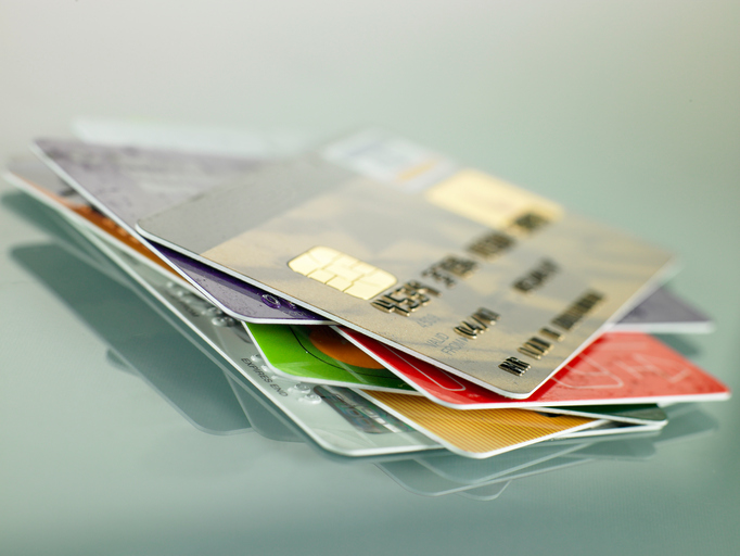 MasterCard, Shares, Profit