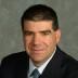 Gilad Peleg