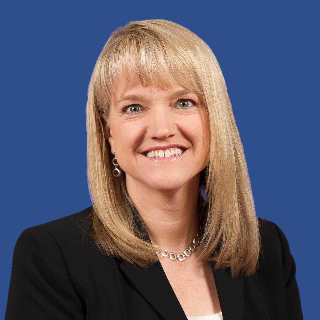 Laura Miles