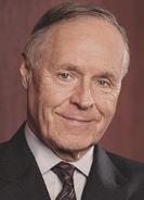 Lewis H. Ferguson