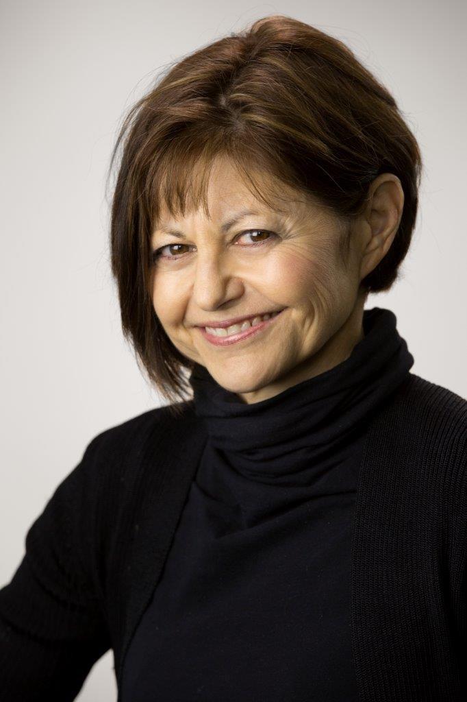 Robyn Credico