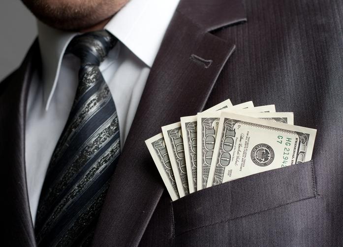 pay raises