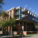 Arizona State University's School of Sustainability