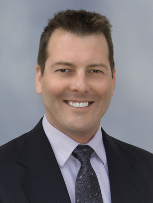 James Standen