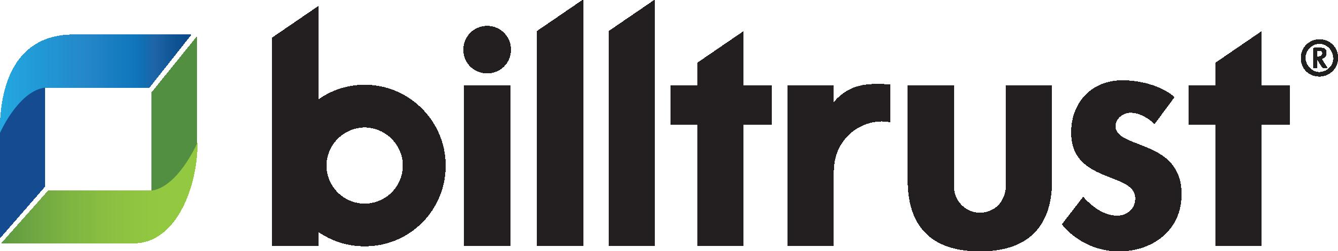 Billtrust