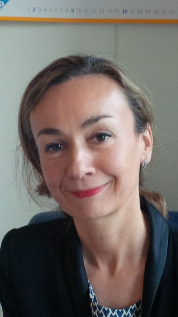 Emmanuelle Brun Neckebrock