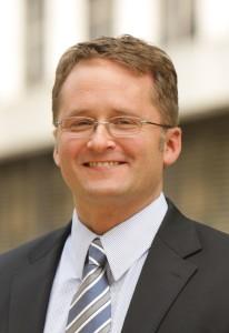 Jens Kengelbach