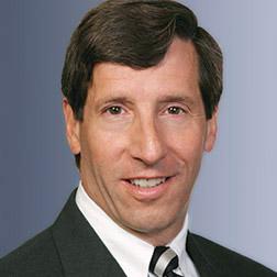 Joseph Simons, Trump's nominee to head the FTC