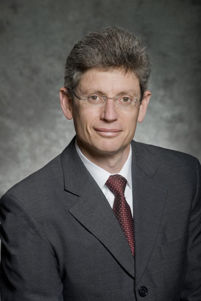 Andrew Corr