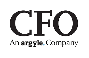 CFO_Logo_Black