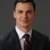 Ryan Drimalla