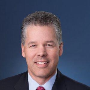 Jeffrey Capello