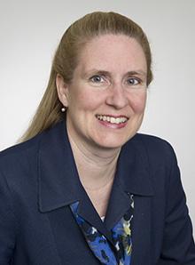 Katherine Bacher