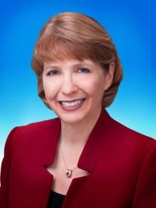 Kristi Maynard
