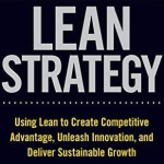 lean strategy square
