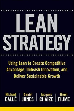 leanstrategycover